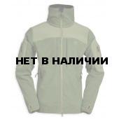Функциональная ветрозащитная куртка Tasmanian Tiger TT Nevada Jacket 7641
