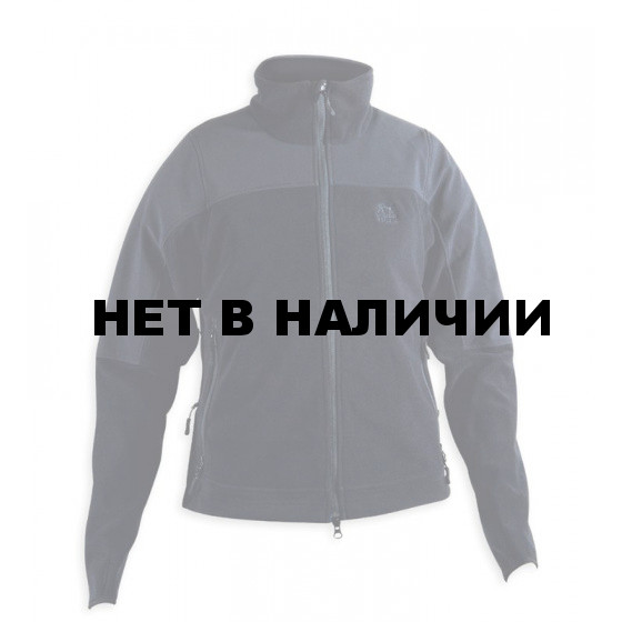 TT Nevada W's Jacket