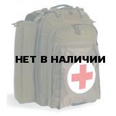 Медицинский рюкзак TT FIRST RESPONDER 2 olive, 7709.331