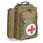 Медицинский рюкзак TT FIRST RESPONDER 2 khaki, 7709.343