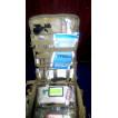 Медицинский рюкзак с отсоединяющимся передом Tasmanian Tiger TT First Responder Move On 7713