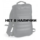 Рюкзак-аптечка TT Medic Assault Pack, 7778.040, black