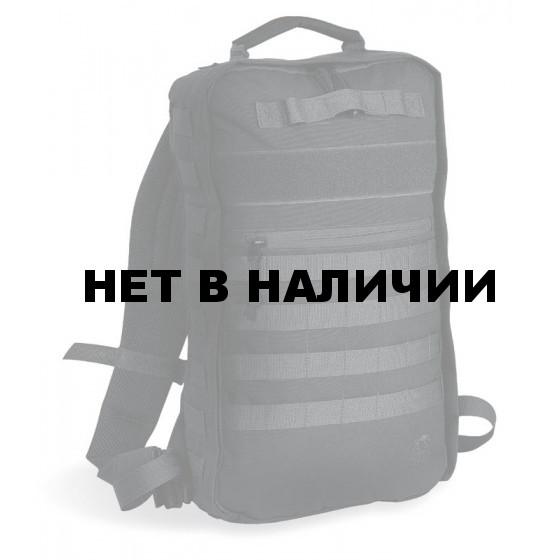Рюкзак-аптечка TT Medic Assault Pack, 7778.040, black