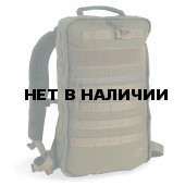Рюкзак-аптечка TT Medic Assault Pack, 7778.331, olive