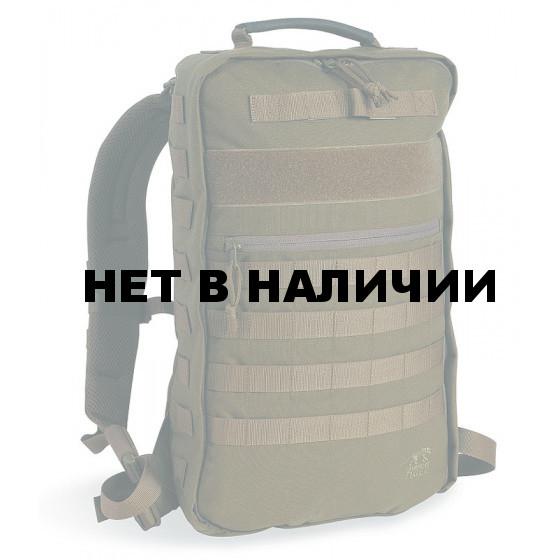 Рюкзак-аптечка TT Medic Assault Pack, 7778.331, olive