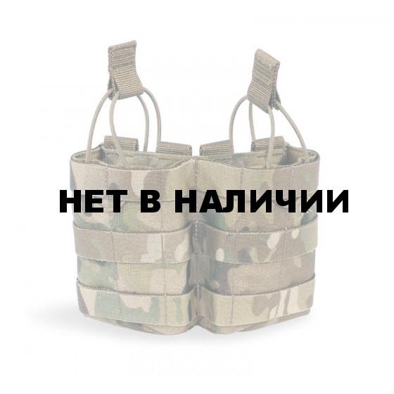 Подсумок под магазин TT 2 SGL Mag Pouch Bel M4 MC