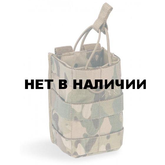 TT DBL Mag Pouch Bel MC