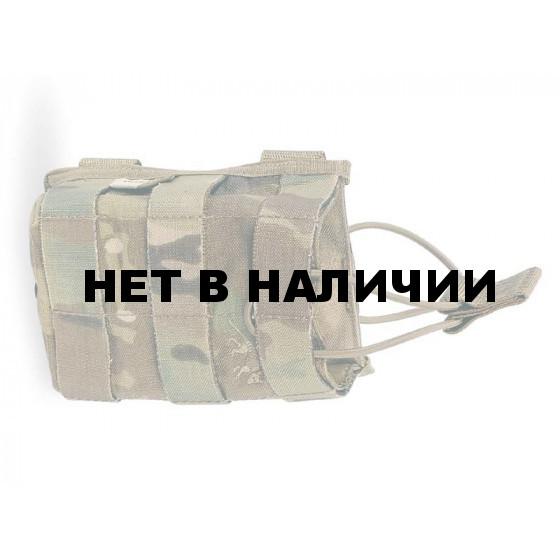 TT SGL Mag Pouch HZ Bel MC