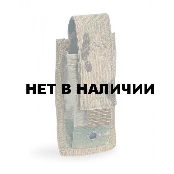 TT SGL Pistol Mag MC