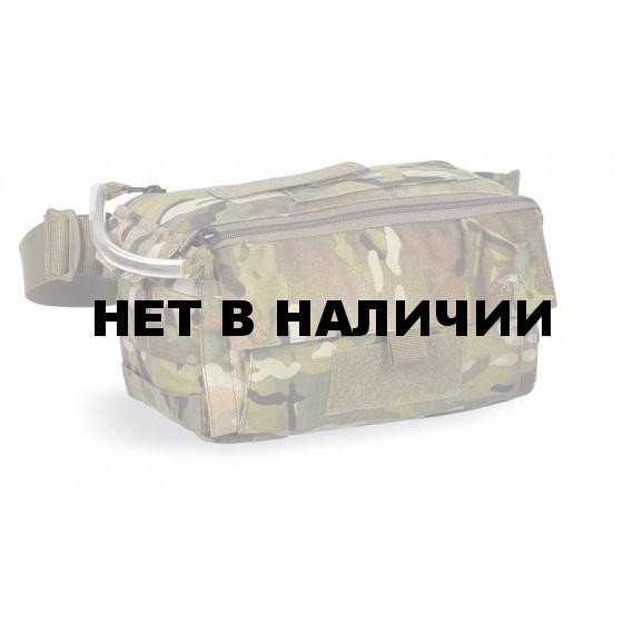 TT Small Medic Pack MC