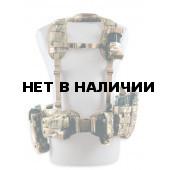TT Basic Harness MC, 7828.394, multicam