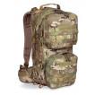 TT Combat Pack MC
