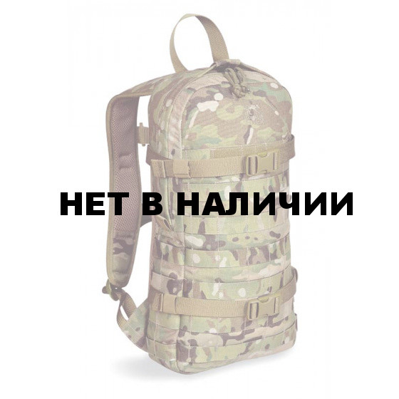TT Essential Pack MC