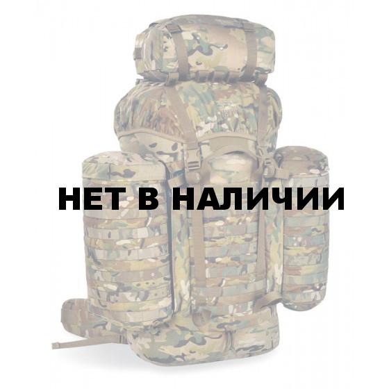TT Field Pack MC