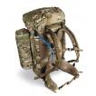 Военный рюкзак для длительных операций (80+20 л) TT Field Pack MC, 7893.394, multicam