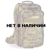 Медицинский рюкзак TT FIRST RESPONDER MOVE ON MC multicam, 7891.394