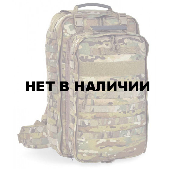 Медицинский рюкзак TT FIRST RESPONDER MOVE ON MC multicam, 7891.394