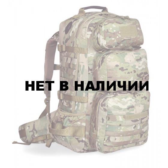 TT Trooper Pack MC