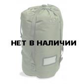 TT Compression Bag L