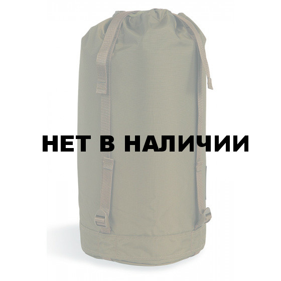 TT Compression Bag M