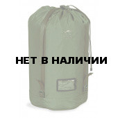 Мешок компресc. TT COMPRESSION BAG M cub, 7630.036