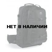 Легкий двойной рюкзак 45+15 л. TT 2 in 1 Pack, 7717.040, black