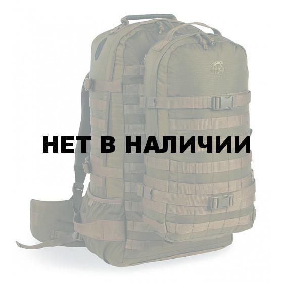 TT 2 in 1 Pack