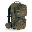 TT Combat Pack FT