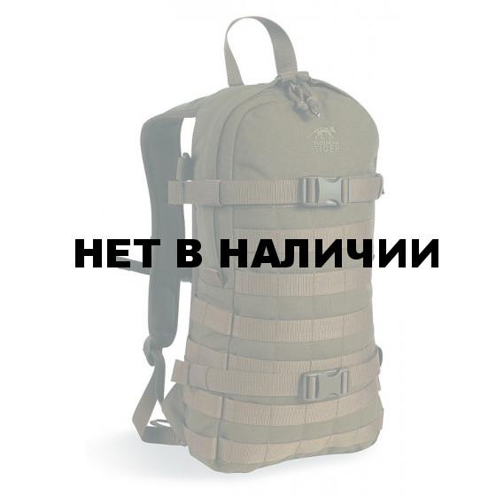Универсальный рюкзак малого объема (6 л) TT Essential Pack, 7721.331, olive