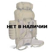 Военный рюкзак для длительных операций (80+20 л) TT Field Pack, 7598.343, khaki