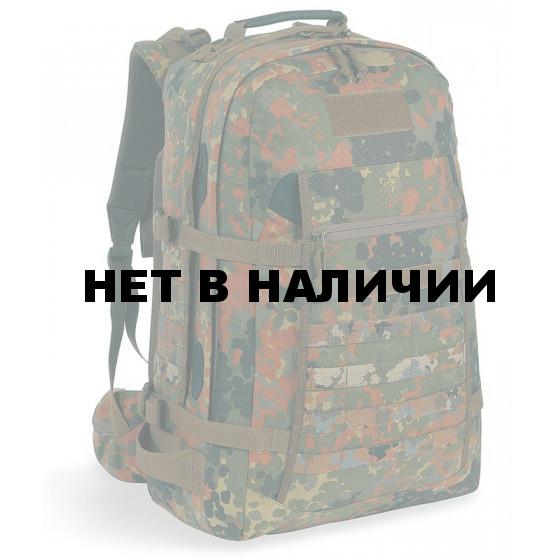 TT Mission Pack FT