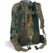 Популярный универсальный рюкзак (37 л) TT Mission Pack FT, 7934.464, flecktarn