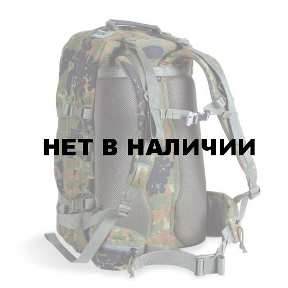 TT Mission Pack