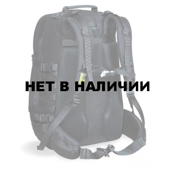 Универсальный рюкзак TT Mission Pack, 7710.040, black