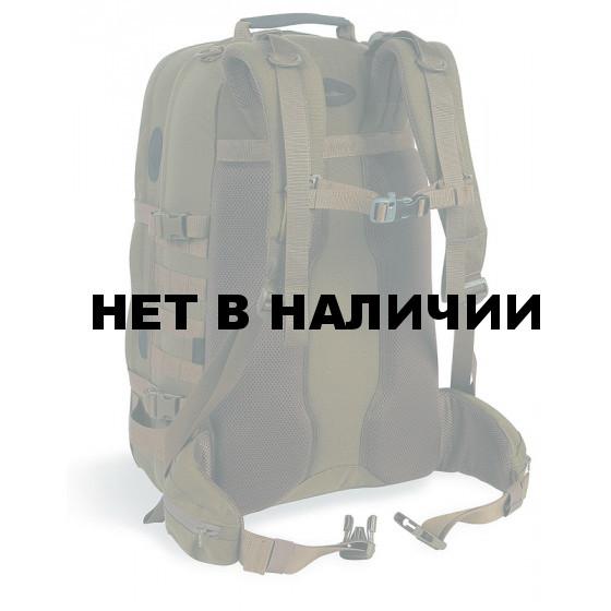 Универсальный рюкзак TT Mission Pack, 7710.331, olive