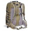 Универсальный рюкзак TT Mission Pack, 7710.343, khaki