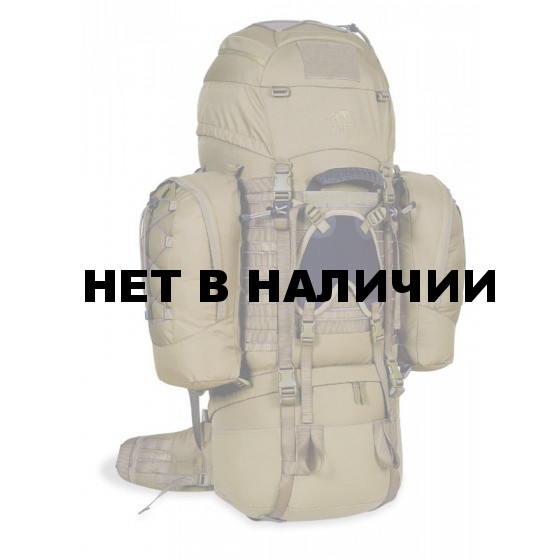 Штурмовой рюкзак для длительных операций TT Pathfinder, 7600.343, khaki
