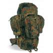 TT Range Pack G82 FT