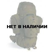 Стрелковый рюкзак со специальным креплением для винтовки (115 л) TT Range Pack G82, 7604.331, olive