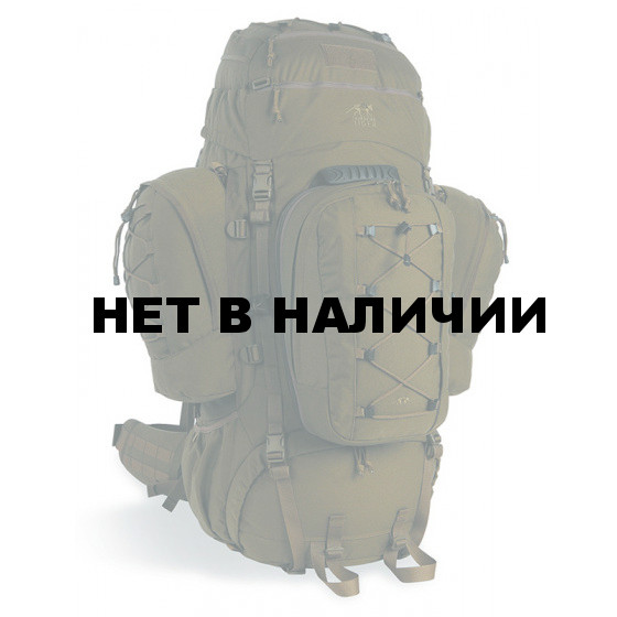 Военный рюкзак с системой для переноски винтовки Tasmanian Tiger TT RANGE PACK G-82 7604