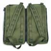 Военный рюкзак большого объема Tasmanian Tiger TT RANGE PACK 7601