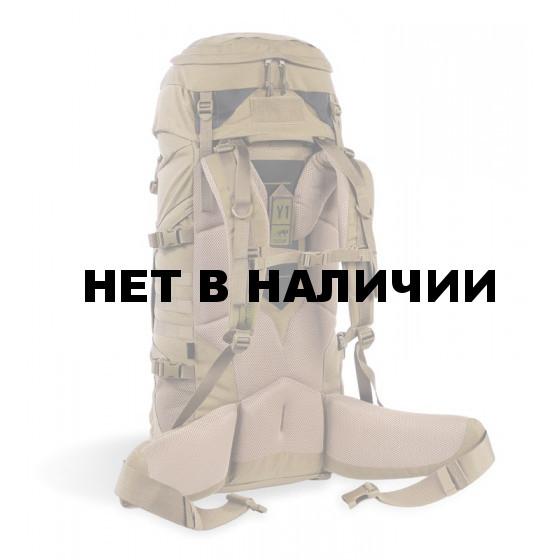 Среднеразмерный универсальный рюкзак (60л) TT Ranger 60, 7656.343, khaki