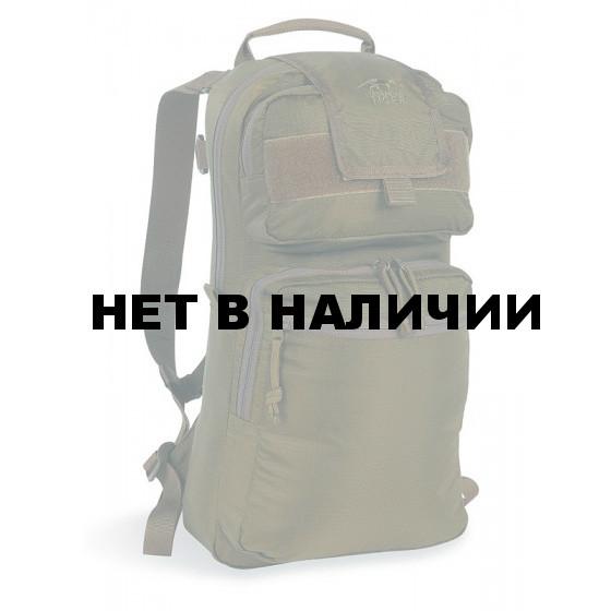 TT Roll Up Bag