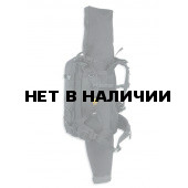Рюкзак с чехлом для винтовки TT Trojan Rifle Pack, 7834.040, black