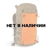 Универсальный штурмовой рюкзак (35 л) TT Trooper Light Pack 35, 7902.343, khaki