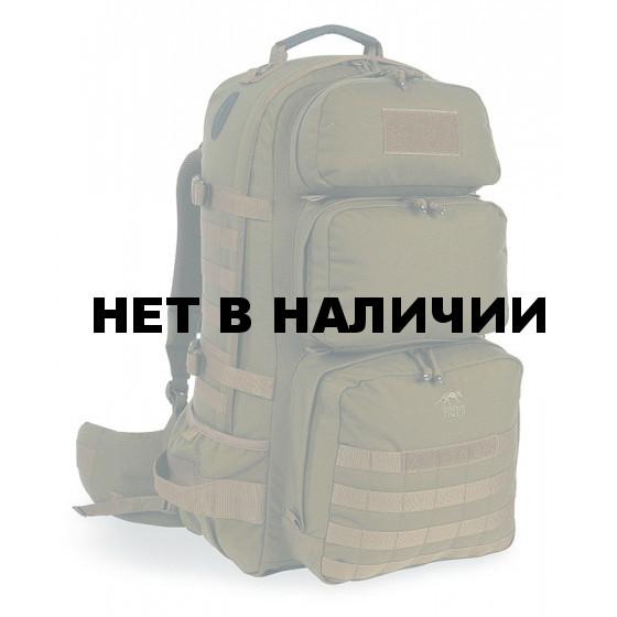 Универсальный военный рюкзак Tasmanian Tiger TT TROOPER PACK 7705