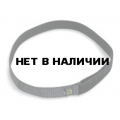TT Equipment Belt Inner