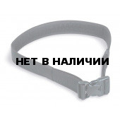 TT Equipment Belt Outer