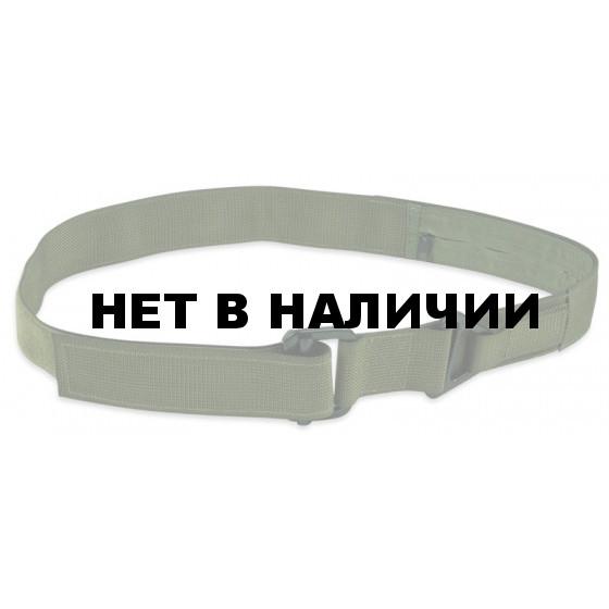 TT Tac belt