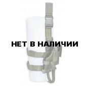 TT Tac Holster Leg